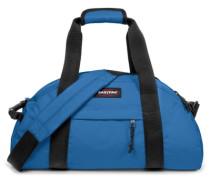 Authentic Collection Stand 15 Reisetasche 54 cm blau