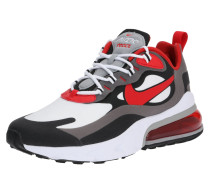 Sneaker 'Air Max 270 React'