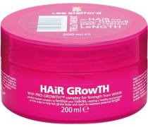 'Hair Growth Treatment' Haarmaske pink
