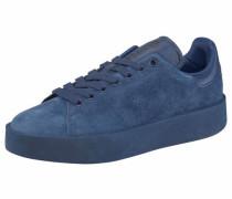 Sneaker 'Stan Smith Bold W'