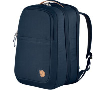 'Kofferrucksack' Kinder navy