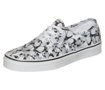 Authentic Butterfly Sneaker Damen weiß