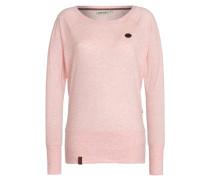 Pullover 'Groupie VI' pink