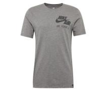 T-Shirt 'M NSW TEE AF1 Ho1'