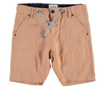 Nitisac Shorts orange