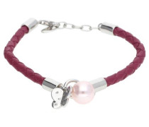 Damen Armband 'Sweet Butterfly'