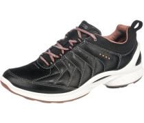 Sneakers 'Biom Fjuel' schwarz