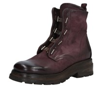 Stiefelette 'louise'