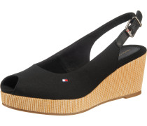 Sandale 'Elba'