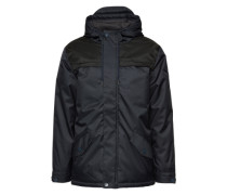 Jacke 'Morgan' navy