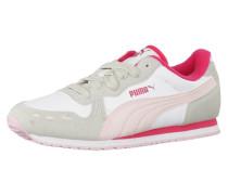 Sneaker Cabana Racer SL Jr 351979 weiß