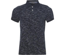 Shirt 'jack's Special Polo'