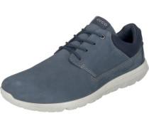 Calgary Sneakers blau