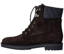 Boots »W1285Est 8B«