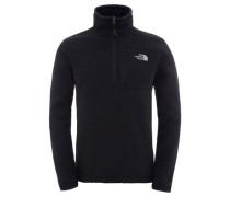 Pullover Gordon Lyons Cc6E-Ks7 schwarz