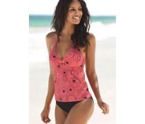 Beachwear Bügel-Tankini