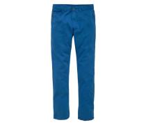 ARIZONA Arizona Jeans, für Jungen blau