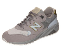 Sneaker 'wrt580-Jb-B' grau