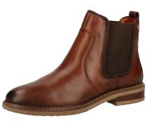 Chelsea Boots 'Aldaya'
