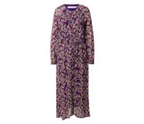 Kleid 'Judy' mischfarben
