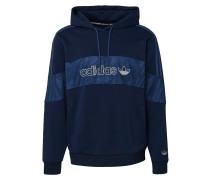 Sweatshirt 'bx-2O Hoodie'