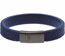 Armband 'egs2379020'