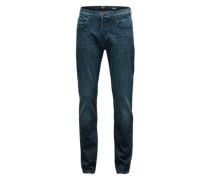 Jeans 'Chad' dunkelblau