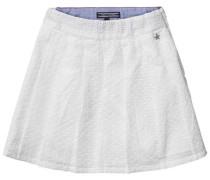 Skirt 'florence Skirt' weiß
