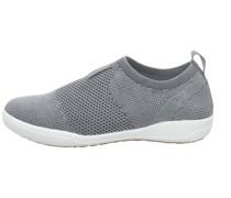 Sneaker 'Sina'