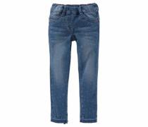 s.Oliver RED Label Junior Jeansjeggings blue denim