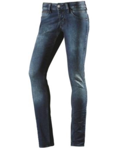 herrlicher damen herrlicher touch skinny fit jeans damen. Black Bedroom Furniture Sets. Home Design Ideas