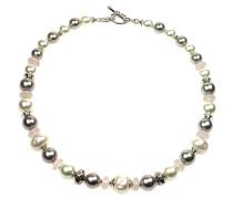 Perlenkette 'Ariadne'