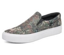 Slip-On Schuhe »Trase SP« mischfarben