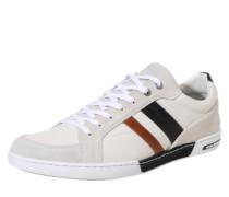 Sneaker 'hyde Rto' weiß