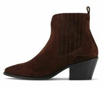 Klassische Stiefeletten Trend-Boots
