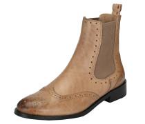 Chelsea Boots 'Helen'