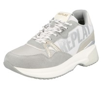 Sneaker 'overland'