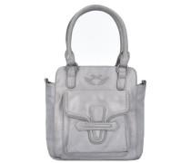 Handtasche 'Lovisa Sidney' grau