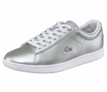 Sneaker »Carnaby Evo 117 3« silber