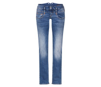 Jeans 'Pitch Denim Stretch'