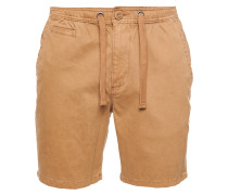 Sunscorched Chino-Shorts