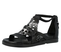 Sandale 'ketta'