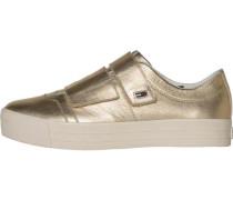 Sneaker 'n1385Ice 6Z1' gold