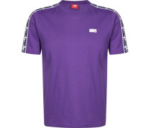 T-Shirt ' Mt93507 ' lila