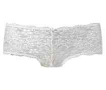 Panties weiß
