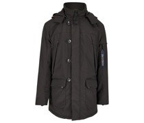Jacke 'Xtech Thermal Booster'