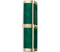 'Color Riche Balmain' Lippenstift braun