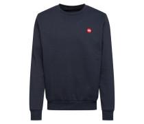 Sweatshirt 'Lars'