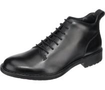 Kapsian Stiefel & Stiefeletten schwarz