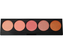 'Infaillible Blush Paint' Rouge-Palette rosé